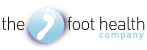 The Foot Health Company